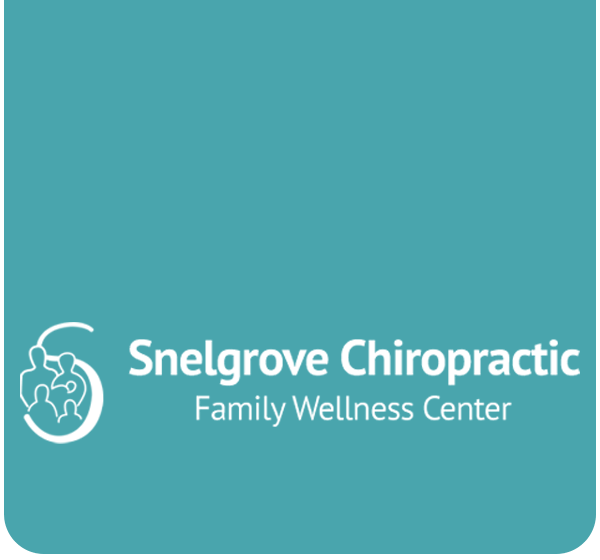 Chiropractic Barrie ON Snelgrove Chiropractic Family Wellness Center